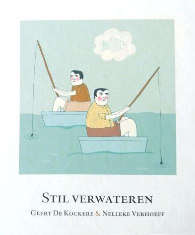 Cover_Stil_Verwateren