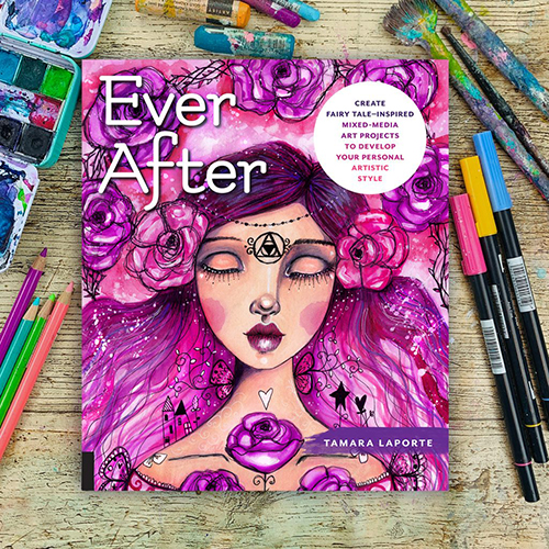 everafterbook