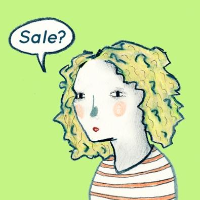 salesquare1