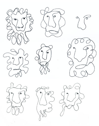 lionstep2